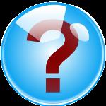 question Apégé
